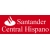 Banco Santander Central Hispano